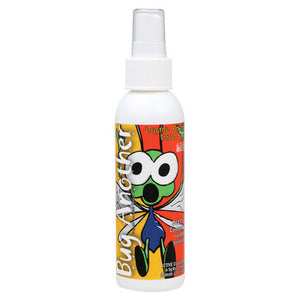 Biologika 'Bug Another' Insect Repellent Spray