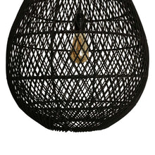 Load image into Gallery viewer, Airmata Rattan Pendant Light (PRE-ORDER)