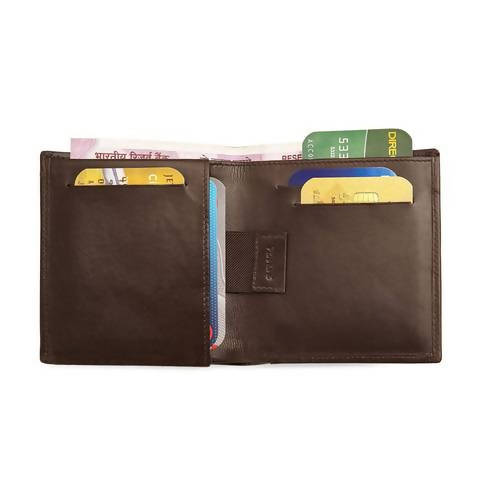 Customized gifts- Wallets