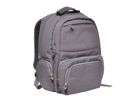 Grey Mate Backpack