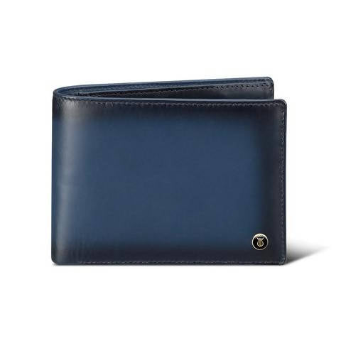 Diwali corporate gifts- Wallets