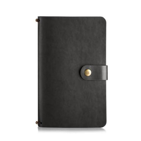 Gifts for boss- notebooks