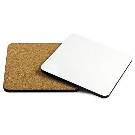 corporate gifts ideas for employees- coasters