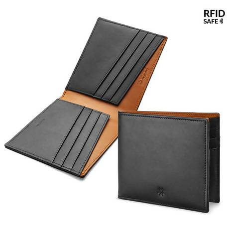 Corporate gifting wallets