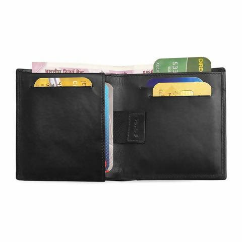 Corporate gifts ideas for employees- Wallets