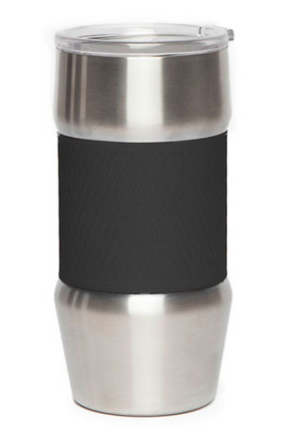 CORE HOME 20oz. DW Stainless Steel Renegade