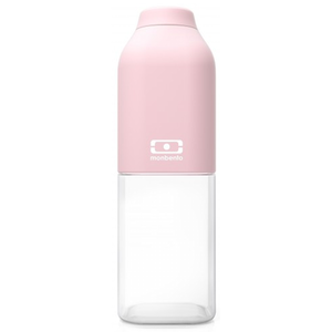 Medium Litchi Water Bottle