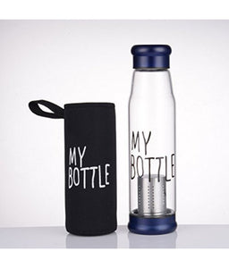 Bottle Set of 1