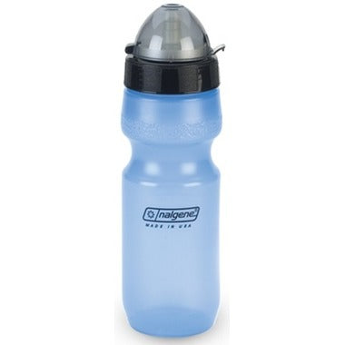 22 Ounce All-Terrain Bottle