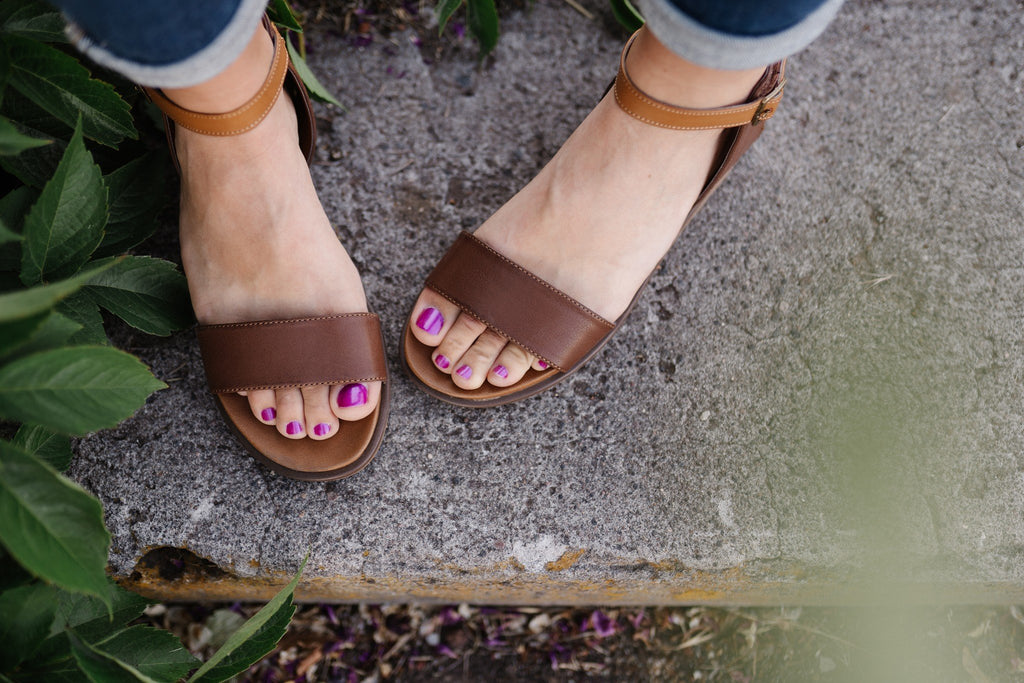 Starling Tuscany Sandals