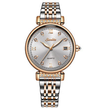 Load image into Gallery viewer, Women's Wrist Watches