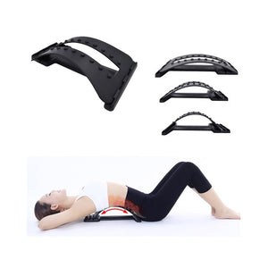 Spinal Stretcher
