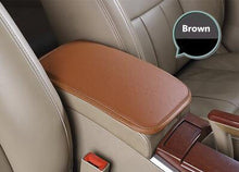 Load image into Gallery viewer, Car Armrest
