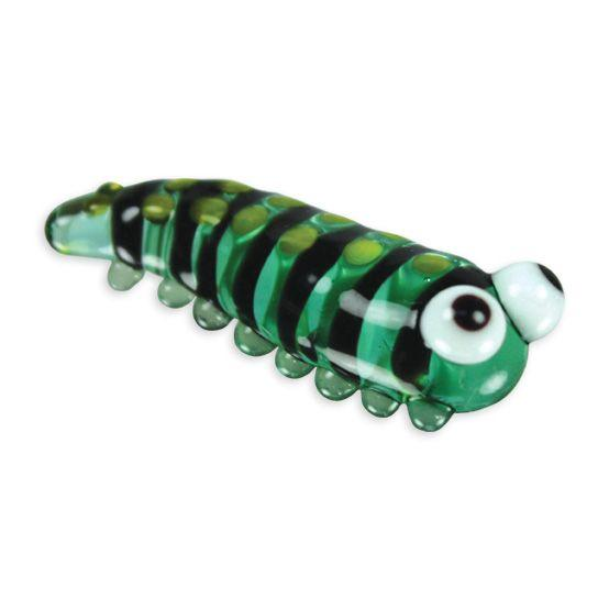 Kate The Caterpillar