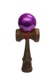 Bushido Kendama Wooden Ball and Cup Game