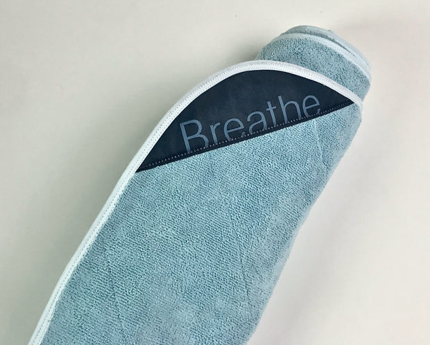 Breathe Mat - Aquatic Breathe Mat w/ Aquatic Bias 72""