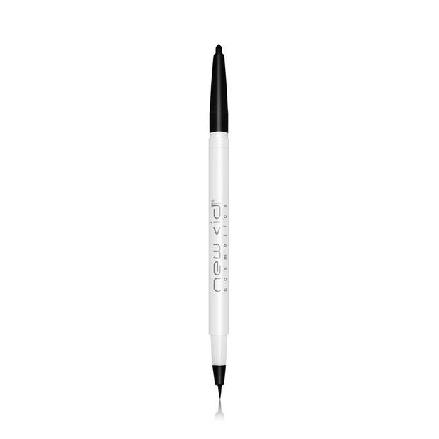 i-flick - Double Ended Liquid and Kohl Liner