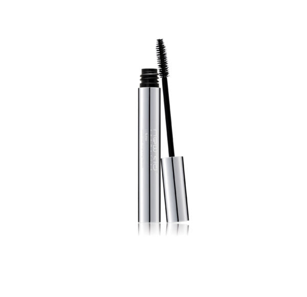i-flutter - Double Brush Lengthening Mascara
