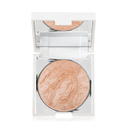 i-glow - Highlight Compact Powder with Mirror