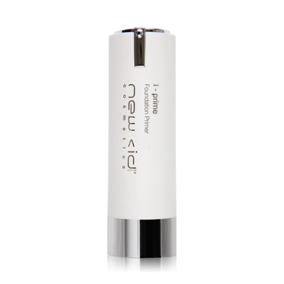 i-prime - Foundation Primer
