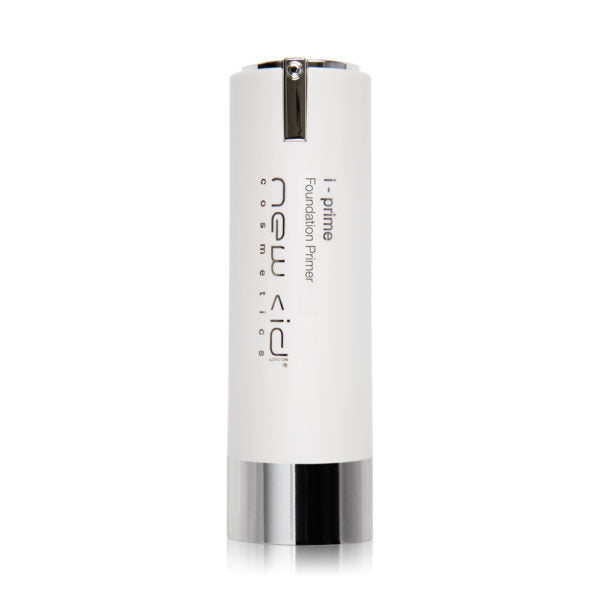 I-PRIME Foundation Primer