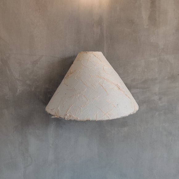 Wall Mount Lampshade