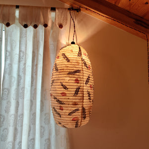 Madal Lamp Shade