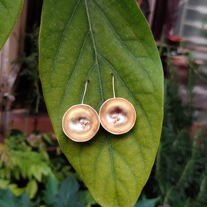 Phool Butta Earrings