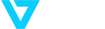 OptiView Entertainment