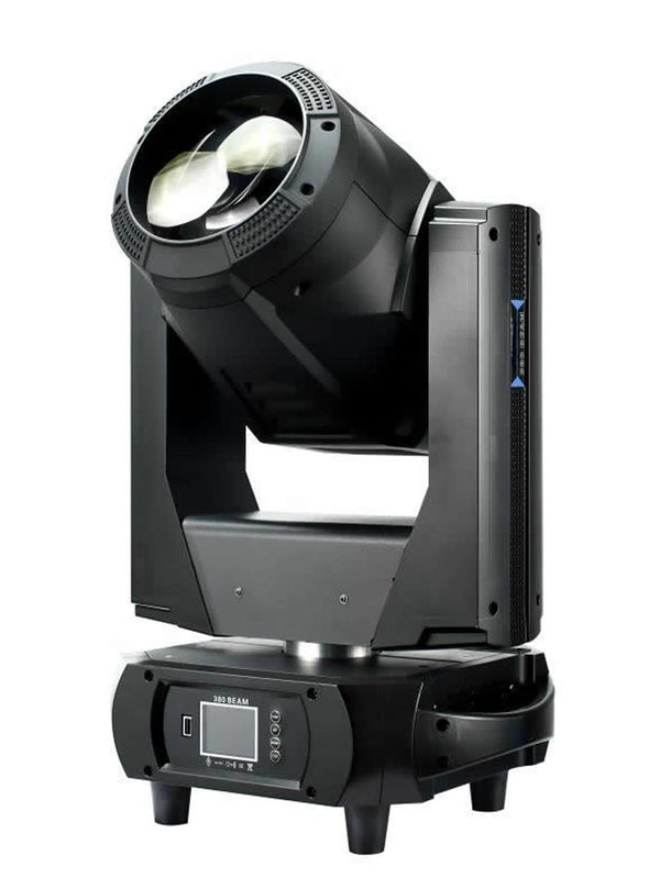 Terminator 380W Super Sharp Beam