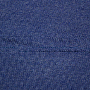 Sports T-Shirts (Azure Melange)