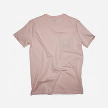 Load image into Gallery viewer, Pocket T-Shirt
