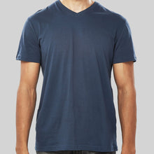 Load image into Gallery viewer, The V-Neck