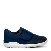 Bobux I-Walk Dimension II - Navy