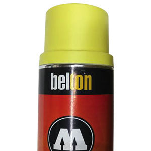 Belton Jasmine Yellow