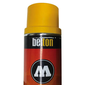 Belton Melon Yellow