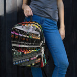 Cans 2-Backpack