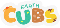Earth Cubs