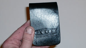 Pocket Holster, Wallet Style For Full Concealment - NAA .22 Short