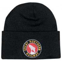 Great Northern Logo Stocking Cap