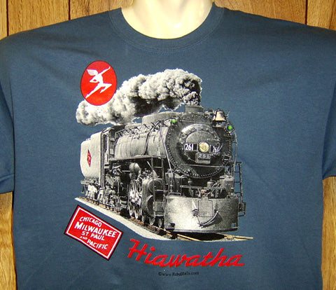 Milwaukee 261 Tee Adult