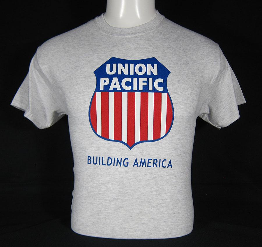 Union Pacific T-Shirt