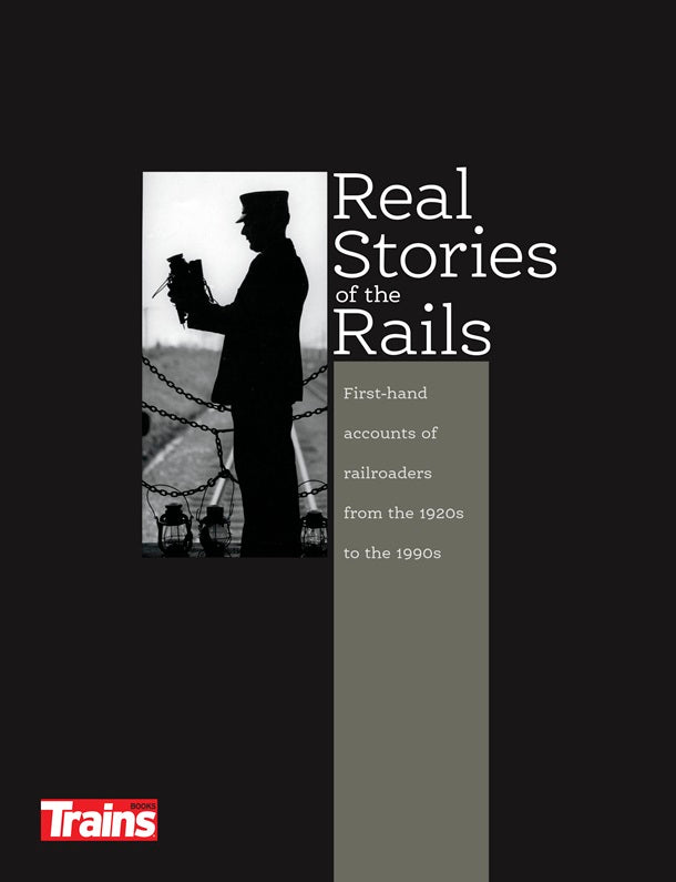Real Stories of the Rails Book