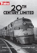 20th Century Limited DVD