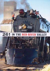 261 In The Red River Valley DVD