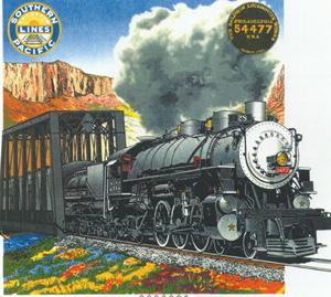 Riding the Rails CD