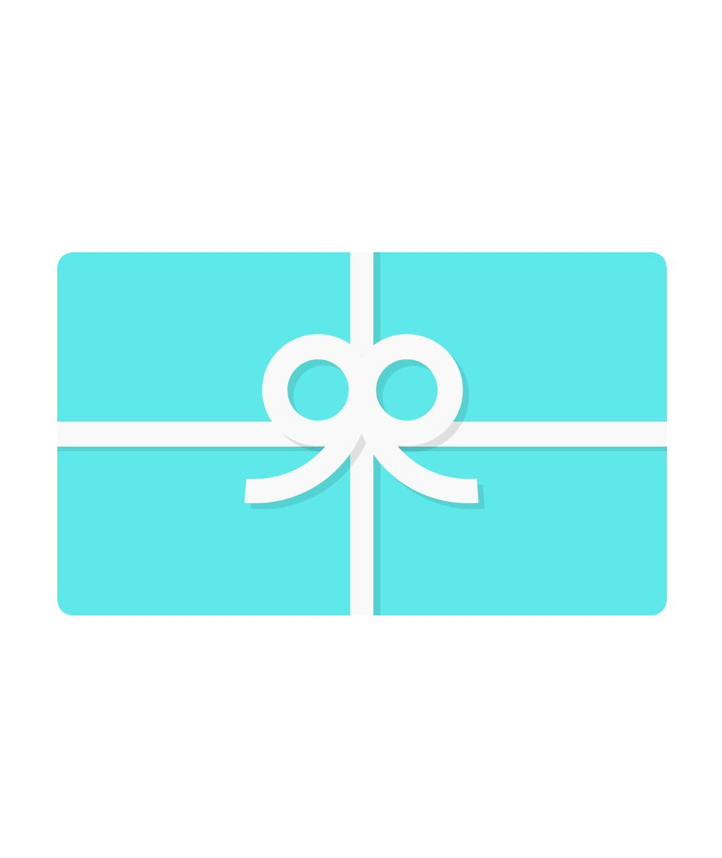 Roo's online gift card - Roo's Online Shop - children's clothes - Mary Jane shoes -