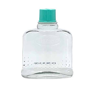 Nenuco Cologne Cristal glass bottle - Roo's Online Shop - children's clothes - Mary Jane shoes -