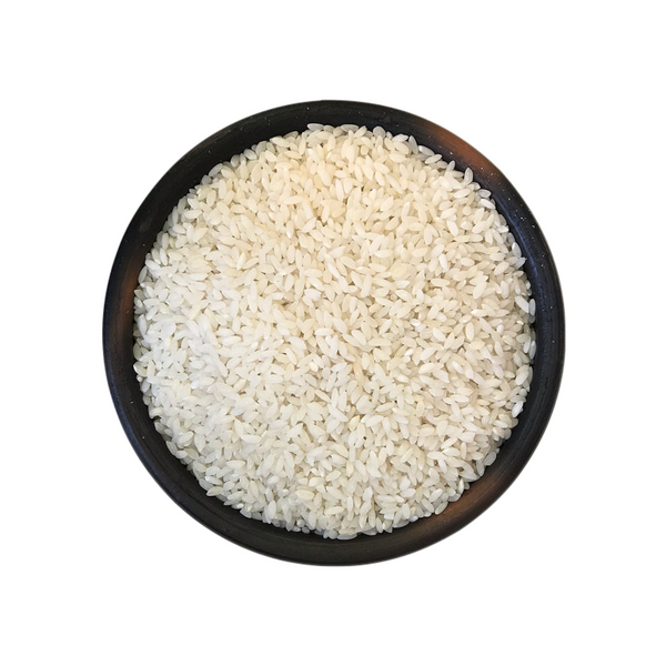 Govind Bhog Fragrant Rice (Raw)