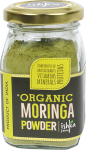 Ishka Farms Organic Moringa Powder